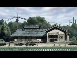 [WAT Studio] Наруто: Ураганные Хроники 483 серия / Naruto Shippuden 483 episode [AnubiasDK]