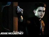 BLEEDING LOVE - Jesse McCartney HQ