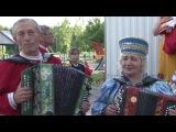 Традиционный  фестиваль