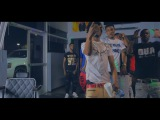 4TM Fru Ft. G$ Lil Ronnie &amp 4TM BA$H - 4 Tha Low (Music Video) Shot By @HalfpintFilmz