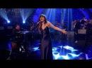 Imelda May with Jools His Rhythm Blues Orchestra Black Tears Jools' Annual Hootenanny