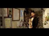 Antonio Castrignanò feat. Cici Cafaro - ARIA GADDHIPULINA - Official Video