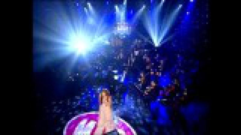 Mad Secret Concert Stavento πλήρης διάρκεια смотреть онлайн без регистрации