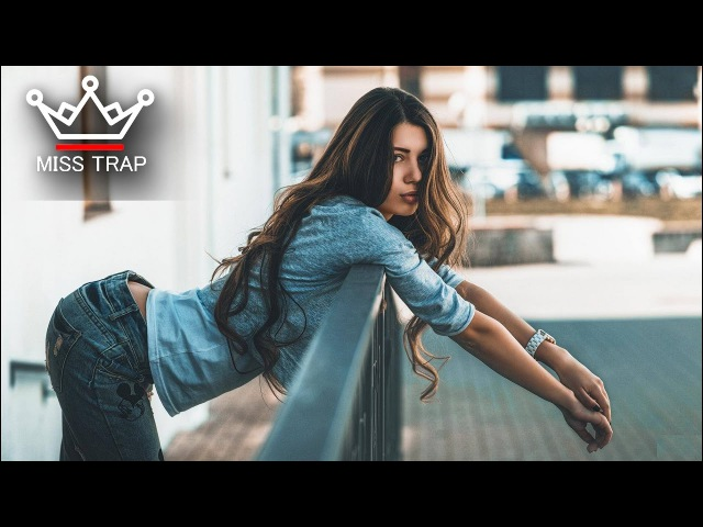 Trap Mania ❌ New Trap Hits 2017 ❌ Bass Boosted Mix