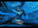 Топ 10 самых красивых и загадочных пещер мира