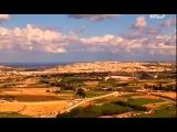 Мальта 2016