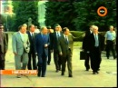 Досье банды Путина рэкетир Шаманов