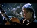 Paul McCartney - Hope Of Deliverance - 16:9 - ( Alta Calidad ) HD