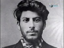 Сталин Культ тирана Discovery