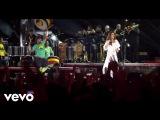 Ivete Sangalo - Medley Fara