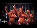 Khepri Dance Company 2016 San Francisco Ethnic Dance Festival performance.