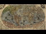 Историческая география (рассказывает историк Ирина Коновалова)