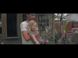 Rhian Sheehan - Borrowing The Past (Hammock Remix)