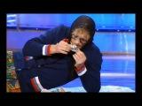 Новые Русские бабки -Бермуды!!! .2007
