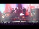 Placebo - Teenage Angst (Live) Zagreb 2016