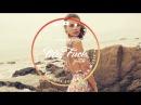 DanielSK feat Yannis Papadopoulos Only You Vaggelis Pap Marinos Dek Remix