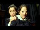 Фильм Школа Кёнсон: Пропавшие без вести отрывок.