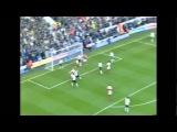 Тоттенхэм 4 - 5 Арсенал, 200405