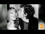 Боб Дилан женщины это музыка! 24.05.2017