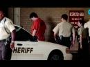 Prosecutor Georgia dad let son die in hot SUV to escape