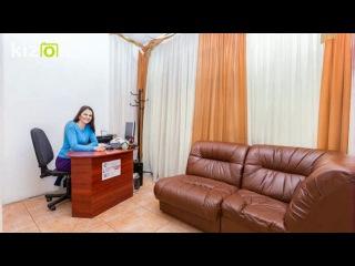 Kizoa Movie - Video - Slideshow Maker: Kravchenko Medical Centre