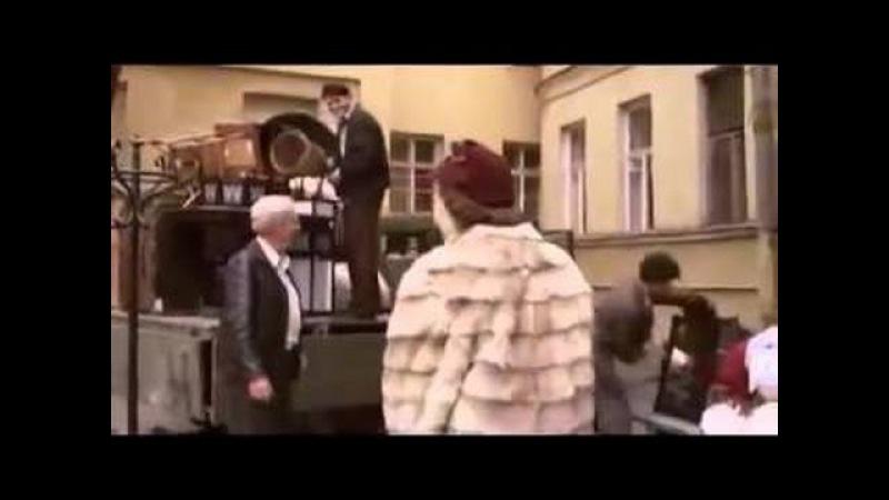Всё началось в Харбине (Полная версия) Военные