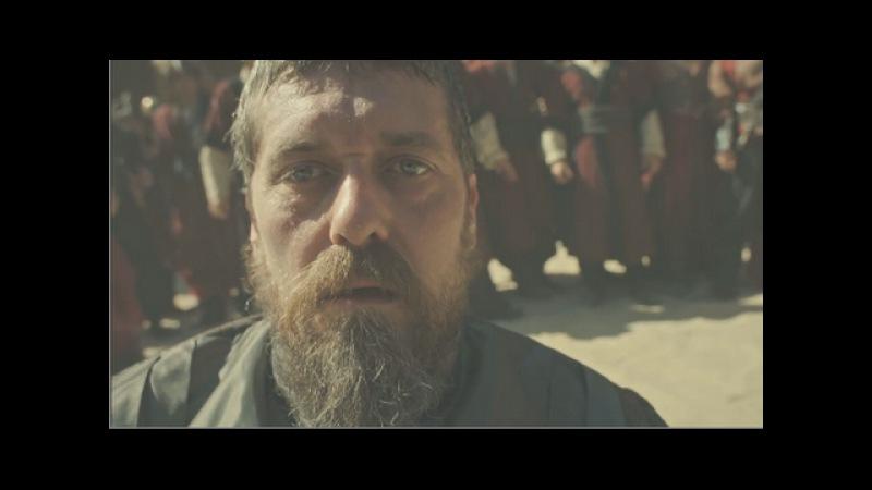 Смерть Зульфикар Паши и Али Аги/Кесем Султан 30 серия