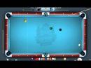 Pool Live Pro бильярд Игры в вк