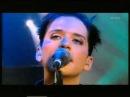 Placebo - Live at Le Reservoir, Paris, France (2001.09.07) + Interview