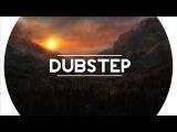 Numan Paul - In My Dreams ft. Tina V