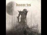 DoomVS - Earthless - 2014 (Full Album)