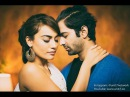 Barun Sobti and Surbhi Jyoti in a hot new show - Tanhaiyan | Behind the scenes