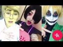 Undertale Cosplay Compilation 2017 Part 1