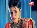 Ashish Sharma _ Rudra Paro RangRasiya • Tera Mera Rishta
