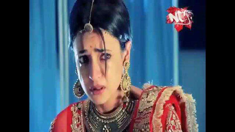 Ashish Sharma _ Rudra Paro (RangRasiya) • Tera Mera Rishta