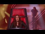Death Metal at The Voice Qu
