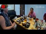 Eycotech  Электронные сигареты  Фабрика  Китай  Alles Asia