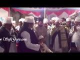 Chamane Ke Ta Qayamat Farsi Kalam  Live Raju Murli Qawwal  CHAMAN E KE TA QAYAMAT GULE U BAHAR