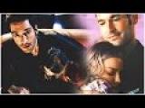Lucifer amp Chloe - we Ahlam Leh - Tamer Hosny - واحلم لية