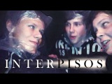 INTERPISOS (Российская Адаптация Interstellar)