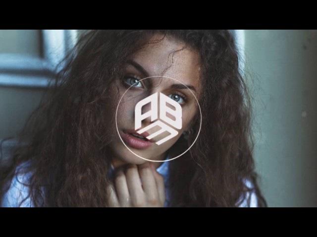 Deppe - Yeah Baby (Original Mix)