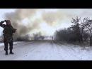 КАК РАБОТАЕТ ОТРЯД Брянка-СССР ДОНБАСС