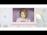 LIME - BABY BOO Official Teaser - Ivone