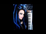 5022016 - New Dark Electro, Industrial, EBM, Gothic, Synthpop