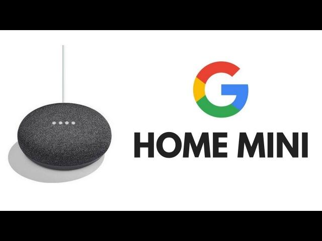 Google Home Mini |Specs,Features,Price,Details,Launch Date| 2017
