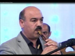 Shirzad Feteliyev Balaban - Azer Bedelovun oglunun kicik toyu 2 Cİ Hisse