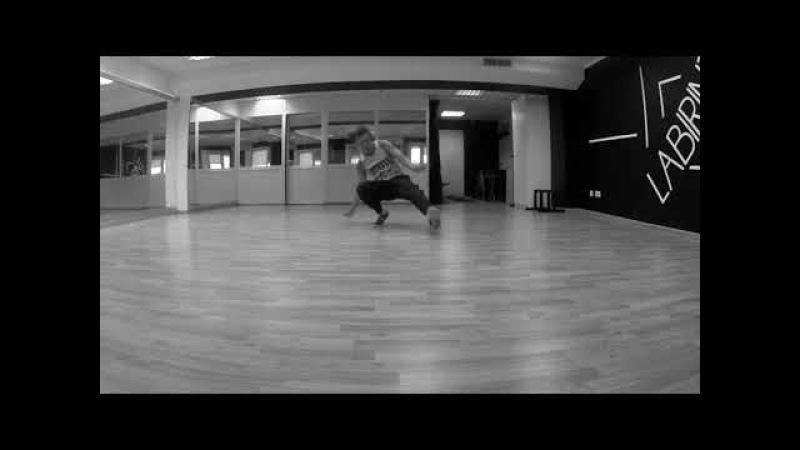 Vladovskiy- Summer Practice 2017