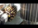 Windmill Production Technology - Sandvik Coromant