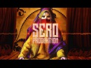 ARABIC TRAP BEAT INSTRUMENTAL(2017){Prod By SERO}'Habibi'*SOLD*