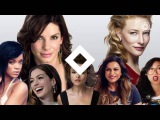 Ocean's Eight, A Female-Led Reboot of Ocean's Eleven (News Update)